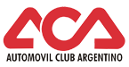 AUTOMOVIL CLUB ARGENTINO